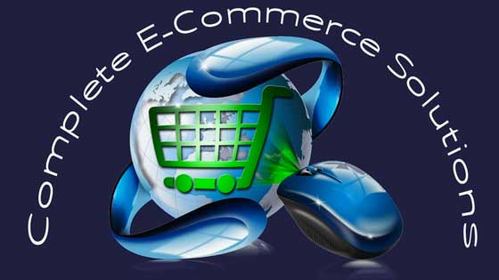 wise-ecommerce-solutions
